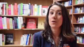 5. A Conversation with Rachel Ruiz