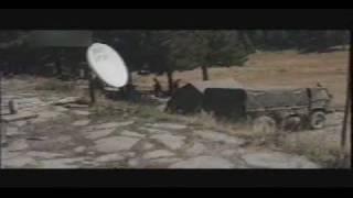 Rat Za Kosovo 1 deo (Miroslav Lazanski)