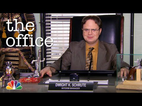 dwight-k.-schrute,-(acting)-manager---the-office