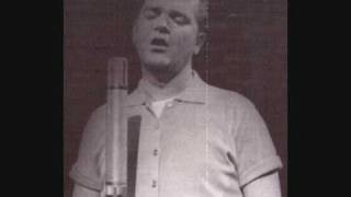 Conway Twitty - Why Can´t I Get Through To You
