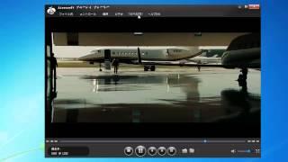 無料でブルーレイを再生できるソフト - 高画質・高速度 ブルーレイ 検索動画 17