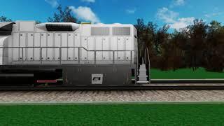 roblox court - train (première partie)