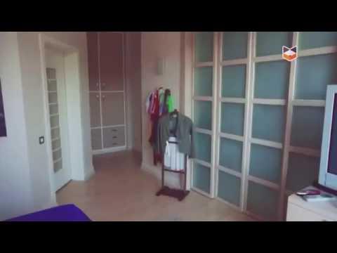 سيلين المسلسل التركي 😍