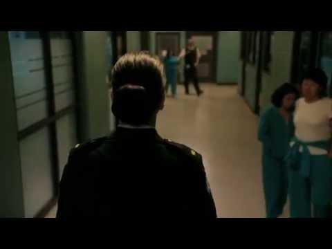 Download Wentworth Prison: Season 2 - Official UK Trailer
