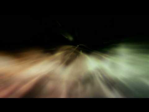 The Quantum Activist : Amit Goswami - Movie Trailer (3) HD