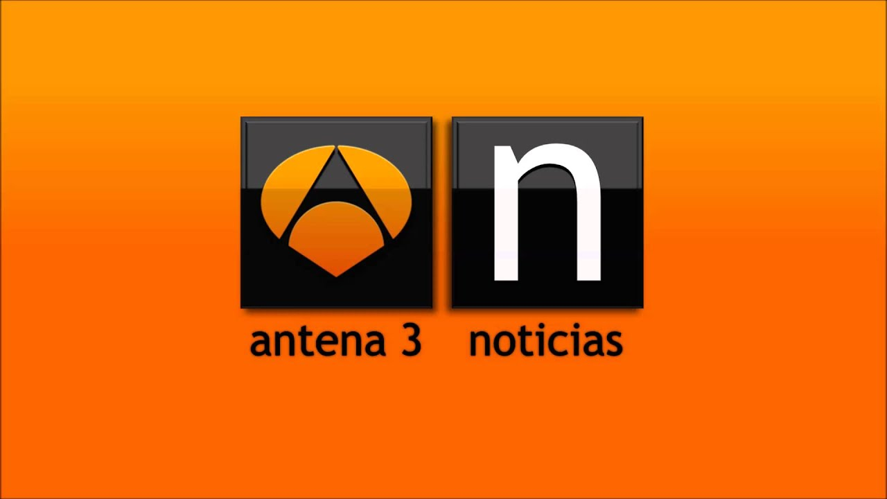 youtube antena 3 com: