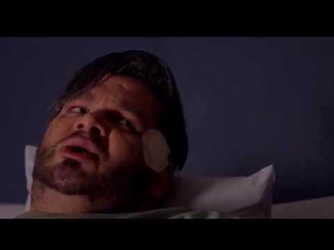Vidéo Doublage: DENTON  dans: KINGS CASINO