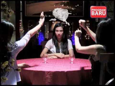 Download Putri Duyung (Teaser 261113)