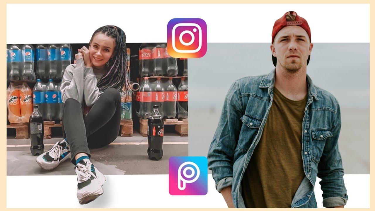 how to make 3d photos instagram