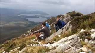 Voyage Irlande - Trip to Ireland