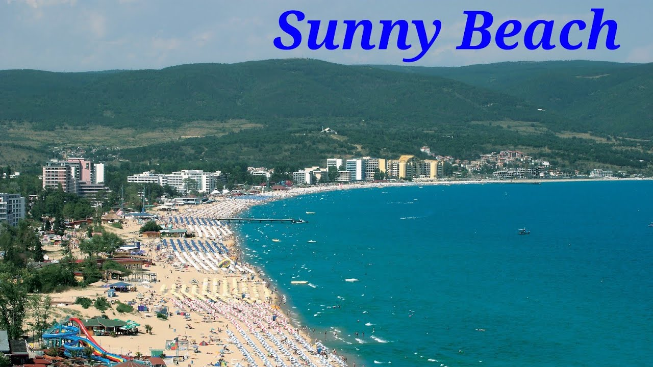 Sunny Casino