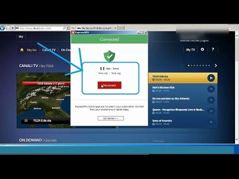 Apple ios proxy authentication
