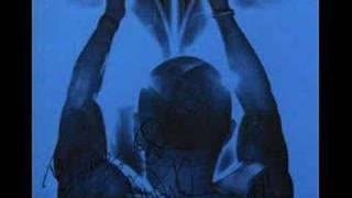 "David Morales feat Lea-Lorin ""Holdin On"""