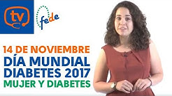 hqdefault - Asociaciones De Pacientes Con Diabetes
