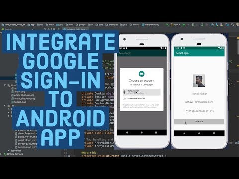 how-to-integrate-google-sign-in-your-android-app-using-android-studio