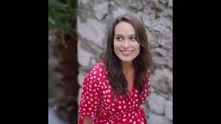 Rochie Bessie pentru gravide video