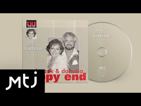 Zbyszek & Danuta Happy End - Słoneczna California