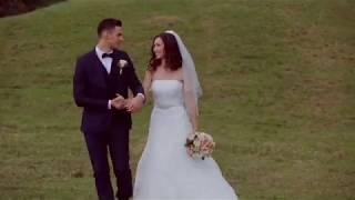 Свадьба в ресторане Podkova / Свадебное агентство MARY