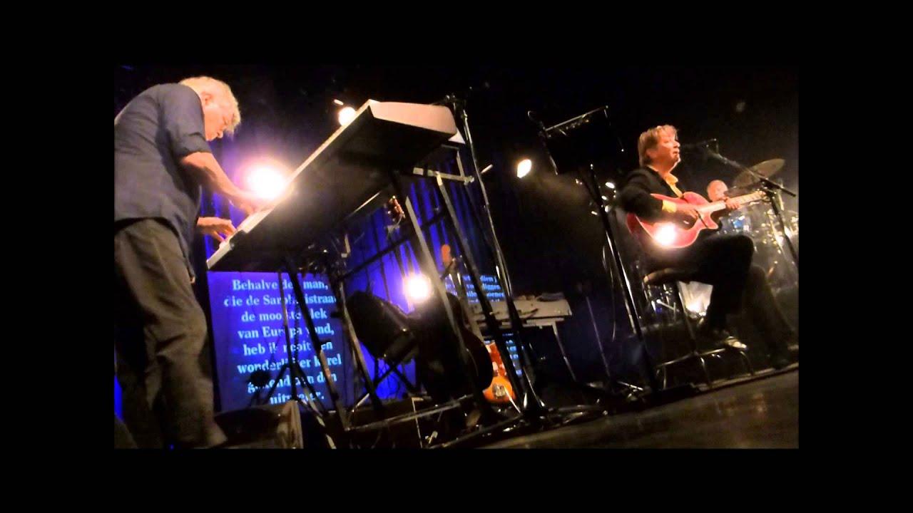 Gibson Les Paul klassiska 1960 dating