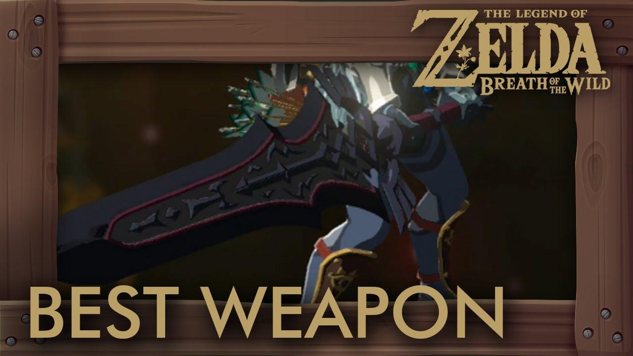 17 окт 2017. В то же время клеймор — двуручный меч, подобный тому, которым уоллес сражался с англичанами на рубеже xiii xiv столетий,