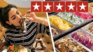 eating-at-the-best-reviewed-buffet-in-my-city-5-stars