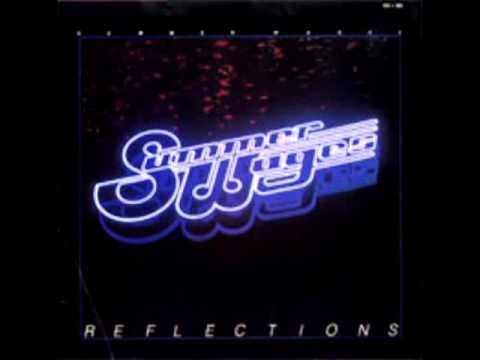 Reflection [1984] - Summer Wages