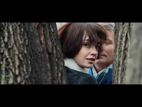 Максим Кухарский  -  Я тебя люблю