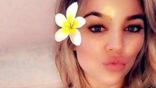 KUWK  Khloe Kardashian Bashed Over Her Really Long Nails – 'How Do You Change Diapers?'