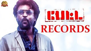 BREAKING: Petta Movie Massive Record!!!