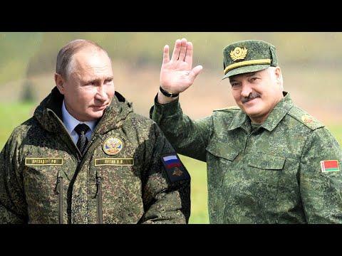 """""""Российская армия осядет"""