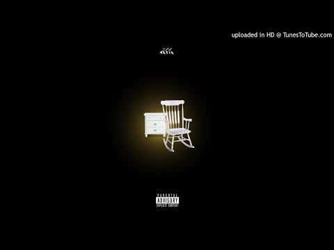 Travian ft KATIERA - Emotions Heavy (Prod. by 574 Mafia)