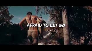 Chainsmokers and Kygo ft. Justin Bieber - Get It Done (lyric video)