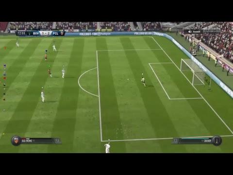 Fc Merlus sport vs FC Brussels