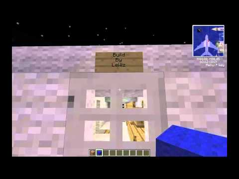 cops and robbers minecraft server cracked no authme