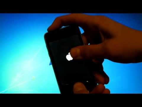 Cách lấy lại mật khẩu smartphone
