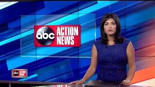 ABC Action News on Demand | May 19th, 6:30pm