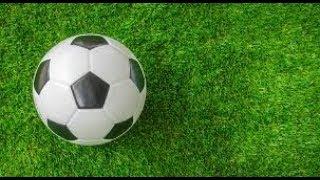 KV Kortrijk vs KV Oostende Live stream