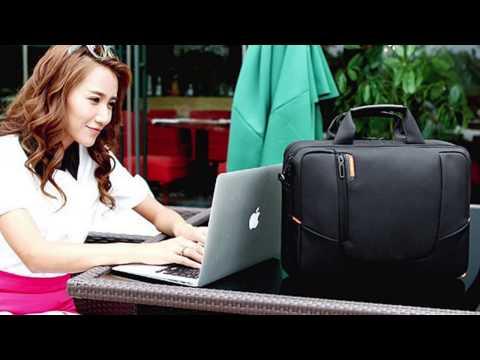Best Laptop Bags 2017