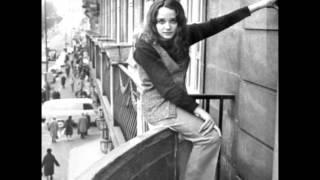 Inger Lise Andersen - Romeo Og Julie (1968)