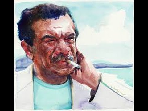 Remembering Sir Derek Walcott