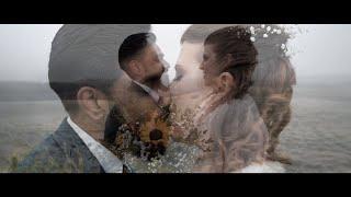 Hana & Ramanan Wedding Video | Svatební klip