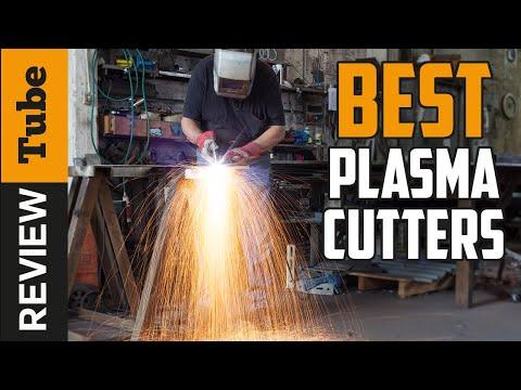 ✅ Plasma Cutter: Best Plasma Cutters (Buying Guide)