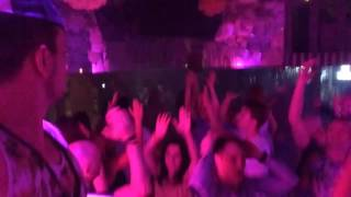 MC RIMAS - CLUB-SHOW . Shishas Happy Bar