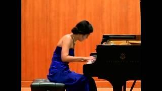 Schumann piano sonata no.3 op,14 in f moll : Concerto sans orchetre, 슈만 피아노 소나타 3번