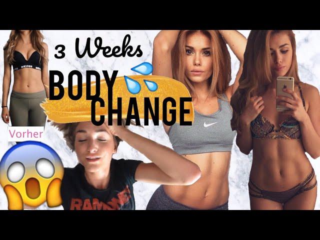 3 Wochen LEBEN wie PAMELA REIF! - Video Tagebuch I AnikaTeller