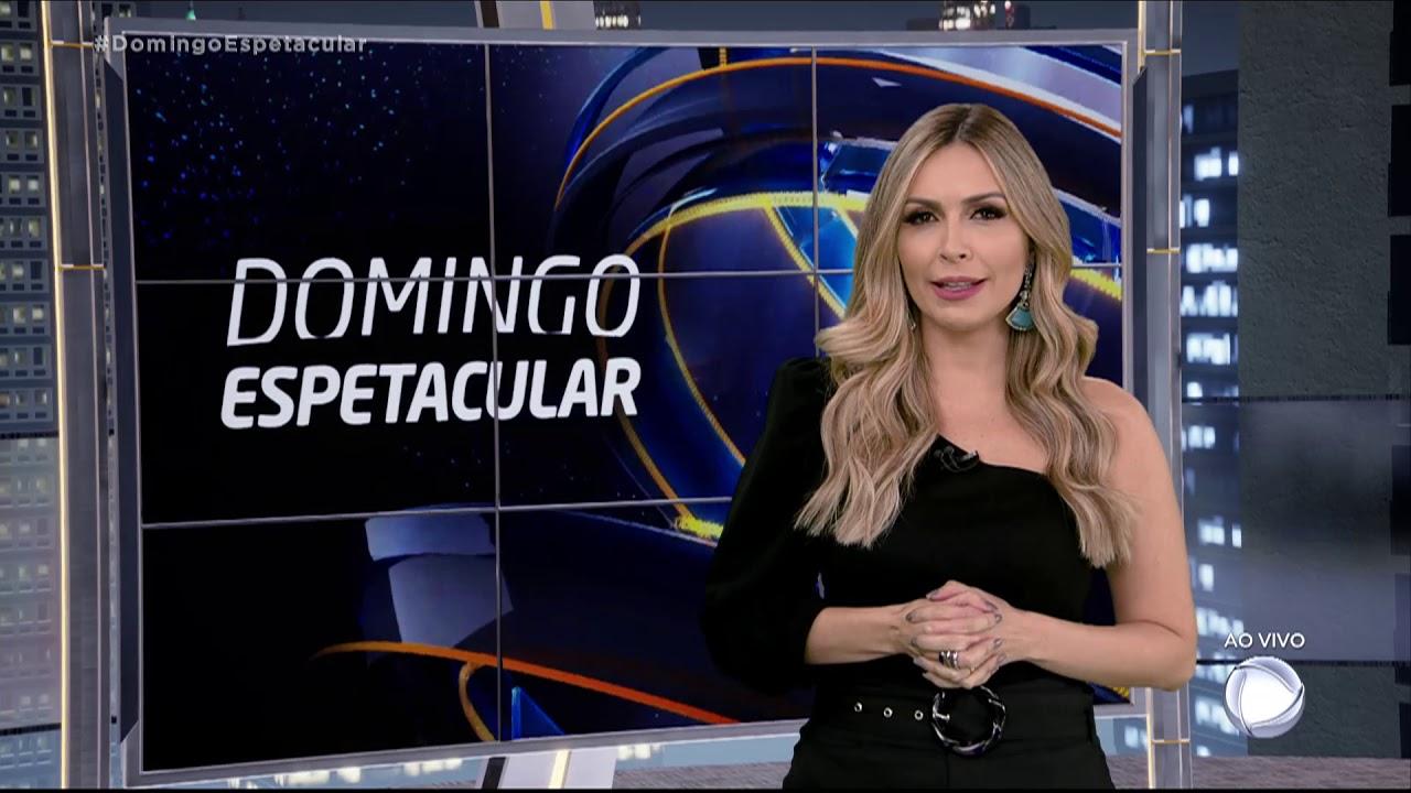 Renato Feder recusa convite para assumir o Ministério da Educação