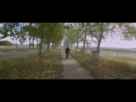 Naane varugiren song | One Heart | Oh Kadhal Kanmani | AR Rahman | Rahmaniac world
