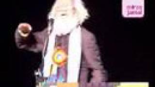 [Mazahiya shayari] Adil Lucknawi ki Qitaat