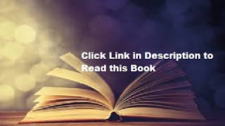 [READ] In Short How to Teach the Young Adult Short Story Free Ebook Free Ebooks   lfdukghewauirgh34