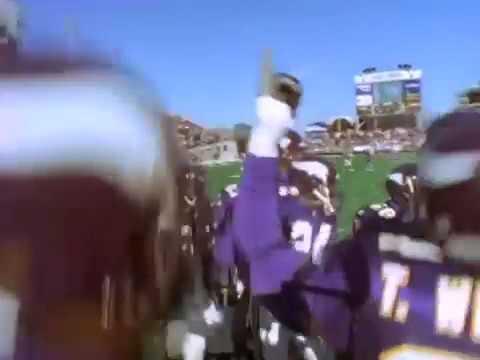 1998 Vikings